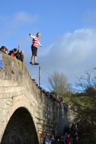 bridge jump (3)
