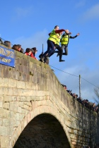 bridge jump (5)