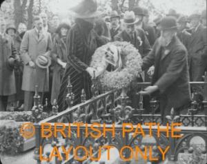 images_britishpathe_com