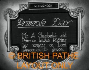 images_britishpathe_com2