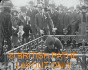 images_britishpathe_com3