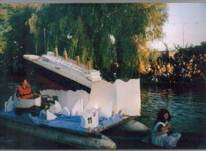 Hythe Venetian Fete5