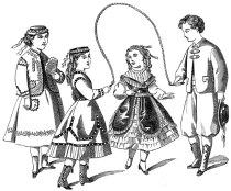 victorian-children-3