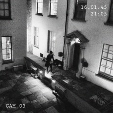 CCTV1_low-230x230