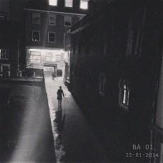CCTV3_low-230x230