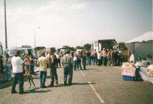 Brigg Fair1