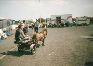 Brigg Fair2