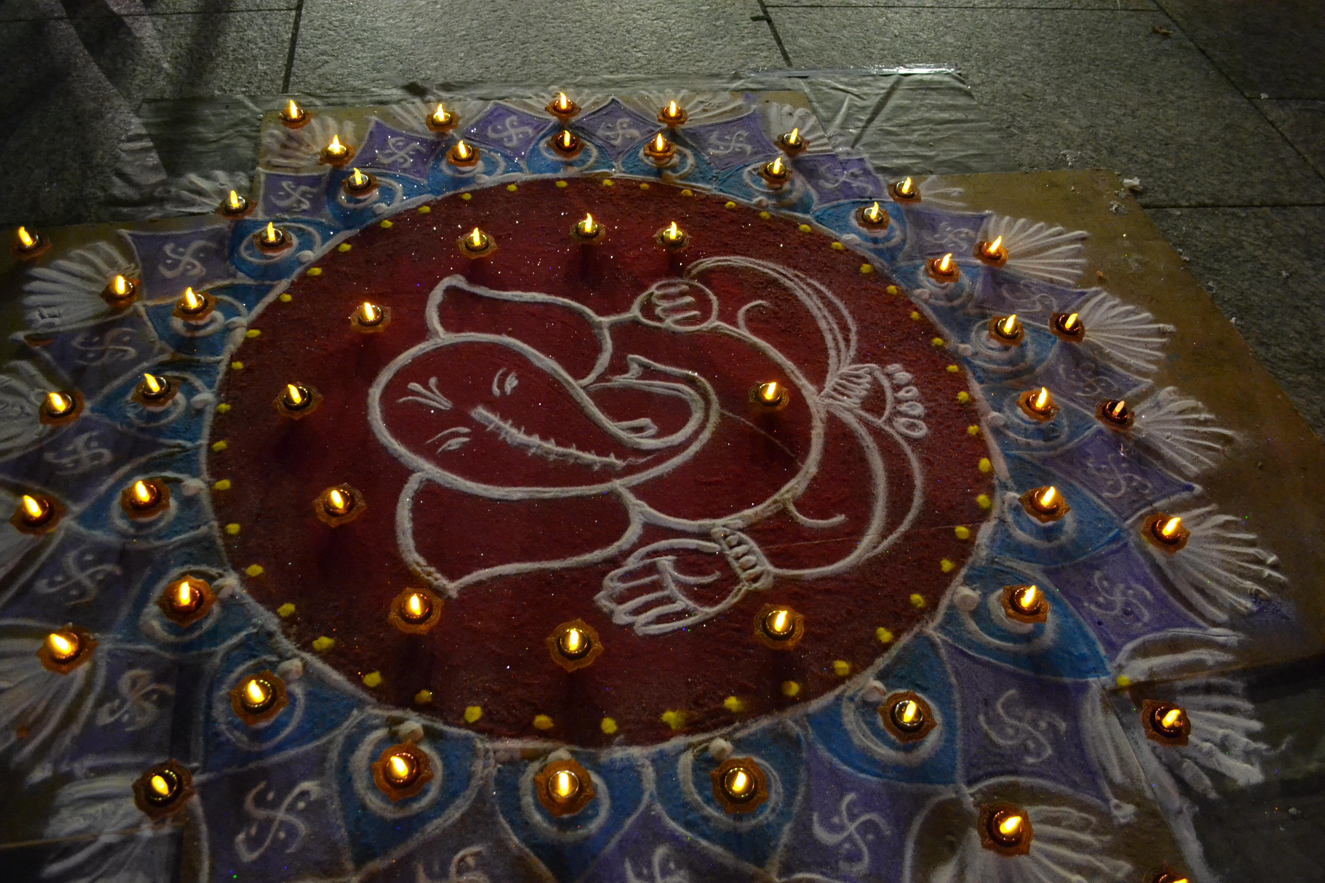 Leicester hindu dating customs