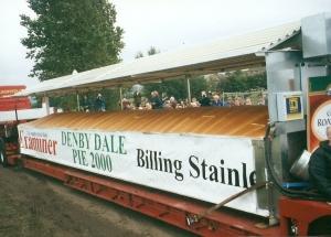 denby-dale-pie-20012