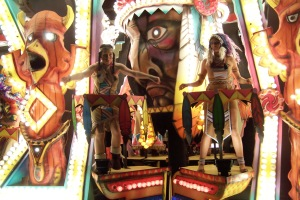 bridgwater-carnival-3rd-november-2012-094