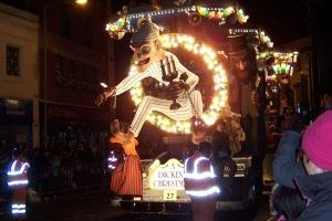 bridgwater-carnival-3rd-november-2012-139