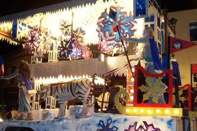bridgwater-carnival-3rd-november-2012-358