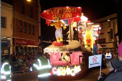 bridgwater-carnival-3rd-november-2012-363