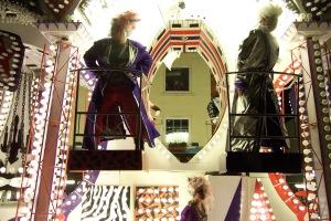 bridgwater-carnival-3rd-november-2012-412
